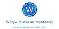 Wpływ stresu na zdrowie mężczyzny